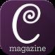 Cake Central Magazine by MAZ Digital Inc.