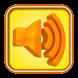 Most Loud Ringtones