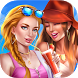 BFF Secret Island Holiday SPA by iProm Games