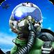 Modern Air Combat:Call Warfare by DevDream Studio