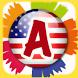 English Alphabet by iMer