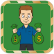 Free Cash App – Make Money & Guaranteed Gift Cards by Online Dating & Matchmaking