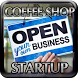 Coffee Shop Business Startup by Free Recipes Cooking Recipes