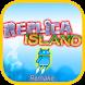 Replica Island Remake