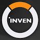 인벤 for 오버워치 by Inven LABS