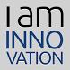 I Am Innovation by Consumer Technology Association