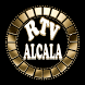 Rtv Alcalá Radio by StreamingApp