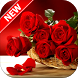 Red Rose Wallpapers by Fresh Wallpapers
