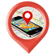 Phone Tracker - Anti Theft by Hangover Studios