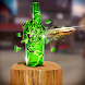 Bottle Shoot 3D Game Expert by iGames Entertainment