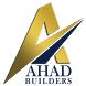 Ahad Builders by THORSIGNIA