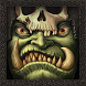 Goblins: Dungeon Defense by Abony Interactivе