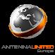 Antenna United Europe by Antenna United Europe