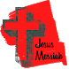 Jesus Messiah quotes by Riet Tech namichneo