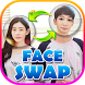 Funny Face Swap Live Pro+ by rockoh