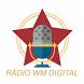 Rádio WM Digital by Aplicativos - Autodj Host