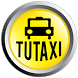 TuTaxi Drivers by JCA Media Corp