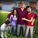 Virtual Grandpa: Happy family Simulator by Vinegar Games