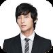 Ju Ji Hoon Live Wallpaper by admax