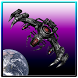 Aliens Invade Earth Last Stand by AndroidJustin