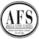 Angela Floyd Schools by Angela Floyd Schools