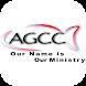 AbundantGrace CommunityChurch by Custom Church Apps