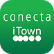 conecta iTown by ASAPP