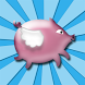 Floppy Pig Free Tap n Fly Game by Free Cooking Games