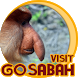Jom Travel Sabah by Riet Tech namichneo