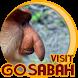 Jom Travel Sabah