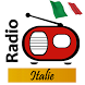 Radio Italy by Android Good Experience