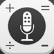 Voice Calculator by CRUD Technology