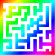 A Maze Ing by Remko Langendoen