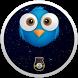Shoot Bubble Birds by SmartApp Jad