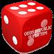Odds Republic™ Super Tips by Mr. Carter
