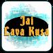 All Songs of Jai Lava Kusa by Bradah Studioz