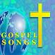Gospel Songs by Zayee Project