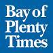 Bay of Plenty Times e-Edition by NZ Herald