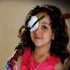 عيني واوا - رنده صلاح الكردي by devbaby lab