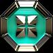 TRIQUA Next Launcher 3D Theme by memscape