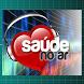 Rádio Saúde no Ar by MobisApp Brasil