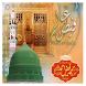 Book 045 Faiz Ahmed Uwaysi by Bazm e Faizan e Uwaysia Pakistan