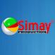 Simay Production-Kürtçe Müzik by Akif ÖZEK
