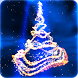 Christmas Live Wallpaper by maxelus.net
