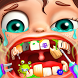 Virtual Dentist Office Adventure by Nutty Games Studio