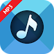 Free MP3 Music Player Download by jumphonphuapp
