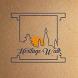 Heritage Walk : Patan by White Rabbit Studio Pvt. Ltd.