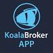 Koala Broker APP by Koala s.n.c.