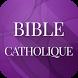 La bible de Jérusalem Français by Daily Bible Apps