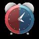 Sound Alarm Clock